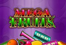 Mega Fruits
