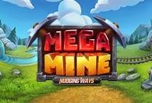 Mega Mine Nudging Ways