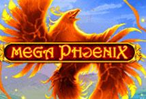Mega Phoenix (Toptrend)