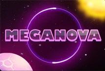 Meganova