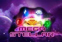 Megastellar