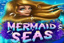 Mermaid Seas