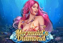Mermaids Diamonds
