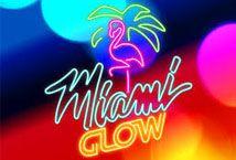 Miami Glow (Snowborn)