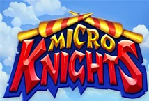 Micro Knights