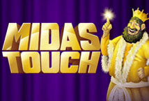 Midas Touch (Rival Gaming)