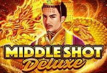 Middleshot Deluxe