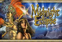 Midnight Eclipse
