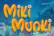 Miki Munki