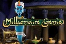 Millionaire Genie (888)