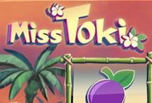 Miss Toki