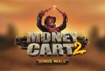Money Cart 2 Bonus Reels