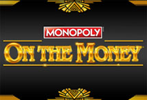 Monopoly On The Money Slot Free Play In Demo Mode Aug 2020
