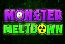 Monster Meltdown