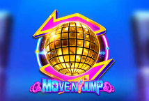 Move n Jump
