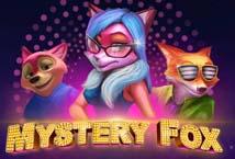 Mystery Fox