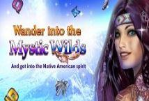 Mystic Wilds