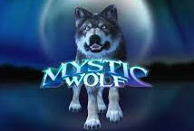 Mystic Wolf (Rival Gaming)