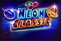 Neon Classic