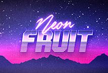 Neon Fruit