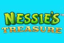 Nessie's Treasure