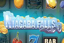 NIagara Falls (Yggdrasil)