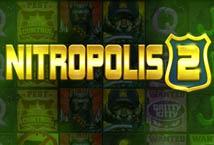 Nitropolis 2