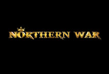 Northern War