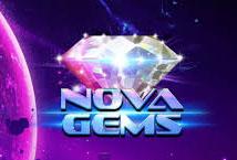 Nova Gems