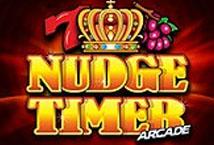Nudge Timer