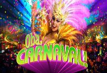 Oba Carnival