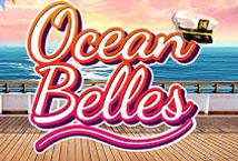 Ocean Belles