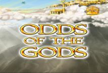 Odds of the Gods
