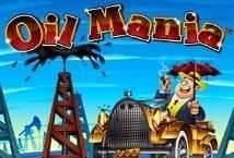 Oil Mania