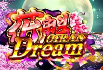 Oiran Dream