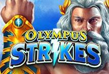 Olympus Strikes