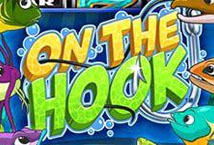 On the Hook