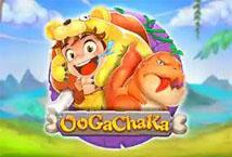 Ooga Chaka