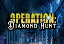 Operation Diamond Hunt