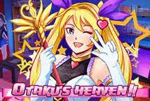 Otakus Heaven