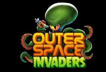 Outerspace Invaders