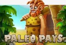 Paleo Pays
