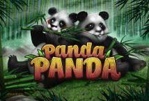 panda panda  2
