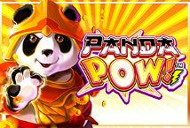 Panda Pow