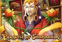 Paradise of Shambhala