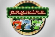 Paywire 777