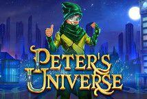 Peter's Universe