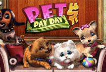 Pets Payday