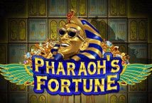 Pharaohs Fortune