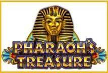 Pharaohs Treasure